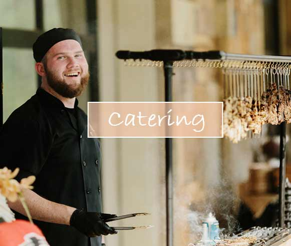 catering website icon