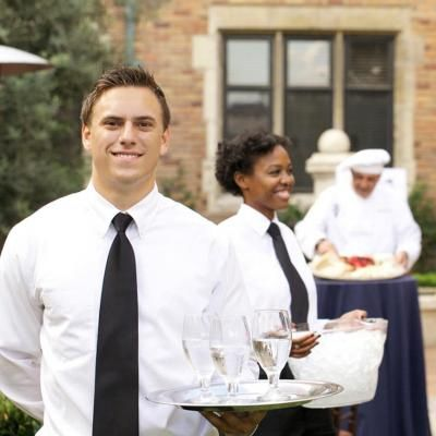 Michaelis Events and Event Staffers temp agency louisville ky staffing jobs louisville ky part time work louisville ky