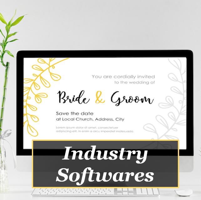 wedding rsvp online free online invitations the knot wedding website wedding websites Michaelis Events resources