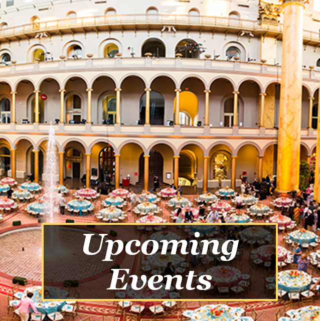 events near me event planners event brite events near me today