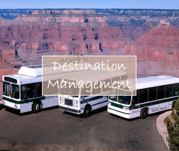 website icon- destination management
